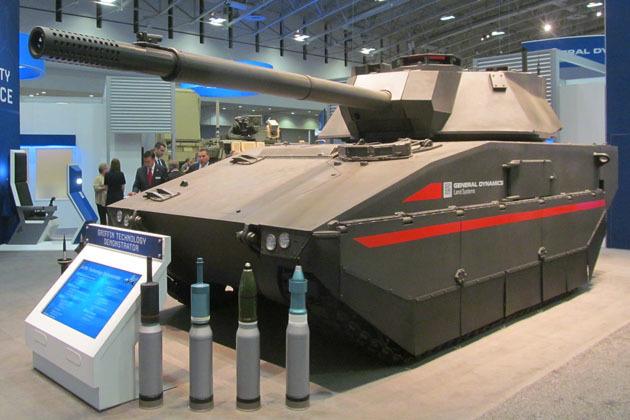 Картинки по запросу Гриффин американский танк