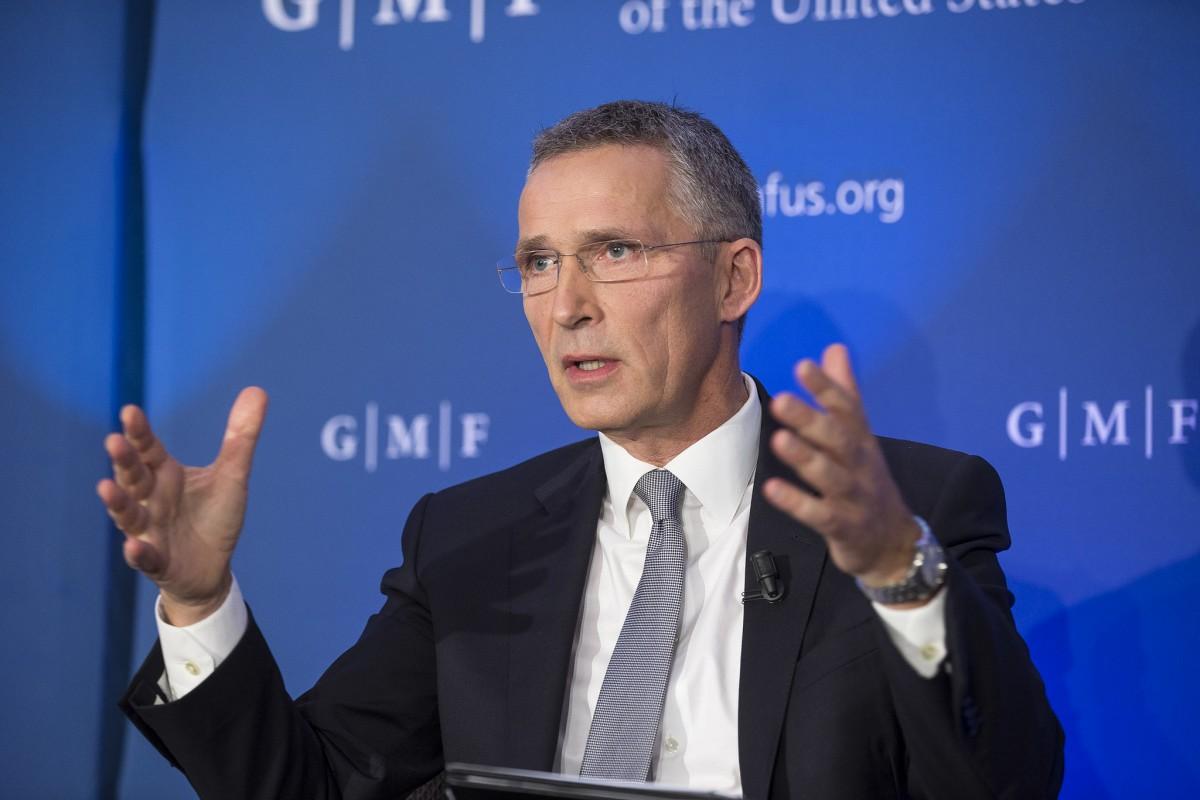 НАТО чувствует себя обманутой учениями «Запад-2017»— Униженные иоскорбленные