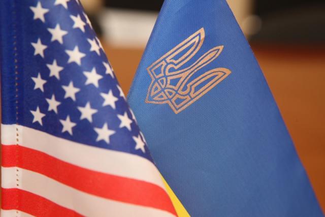 Посол США поведала овоенной помощи Киеву на750 млн. долларов