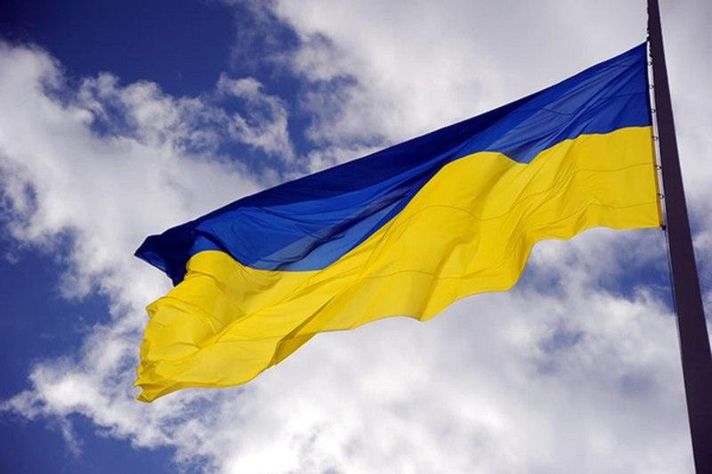 25 лет назад украинцы проголосовали занезависимость