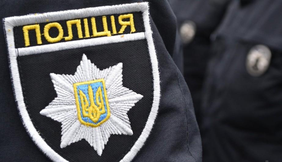 Правонарушители впогонах: вДнепре полицейские украли 2 млн. долларов