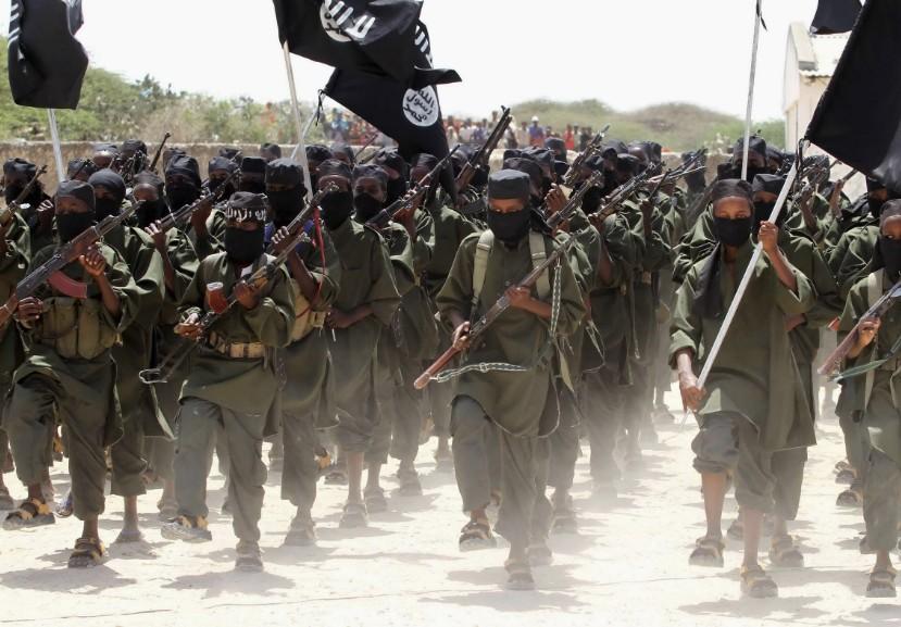 Военный источник вВашингтоне объявил оликвидации одного из управляющих ИГ