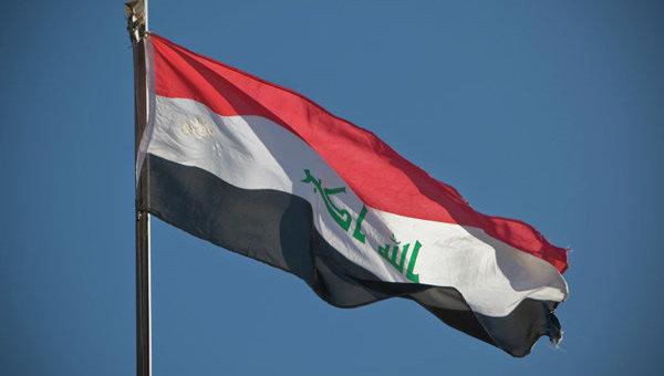 Ирак объявил ополной победе надИГ