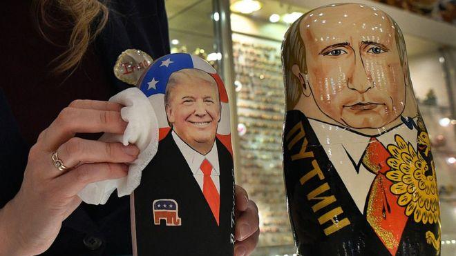 «Крымская сделка»: Москва пошла на попятную