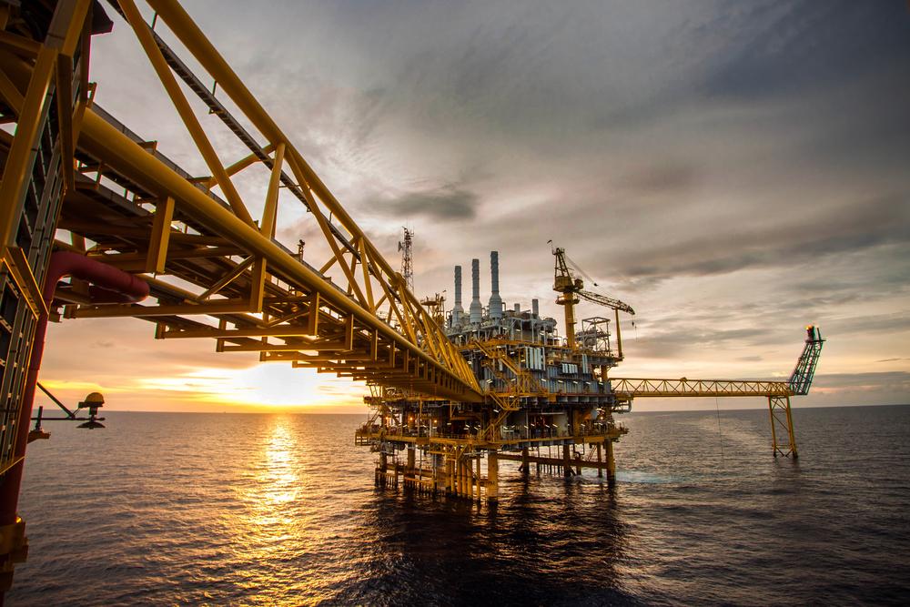Через сколько дней экономика России рухнет без нефти?