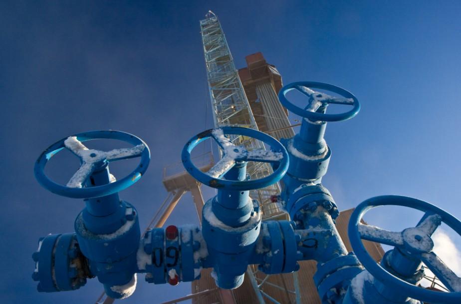 Киев соскочил с газовой иглы РФ, а Москва все еще «сидит» на украинской ГТС