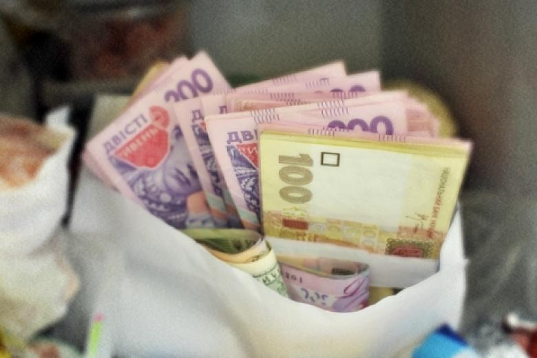 ВУкраинском государстве увеличилась максимальная помощь побезработице