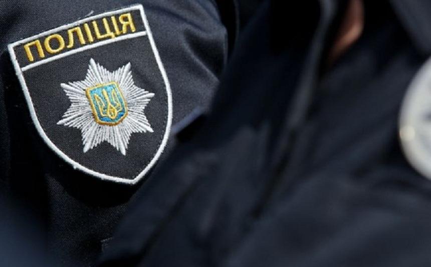 ВКиеве вмашине отыскали труп молодой женщины