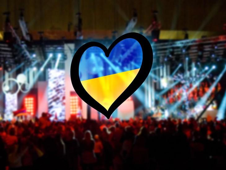 Евровидение и истерика Москвы. Роспропаганда использует любое решение