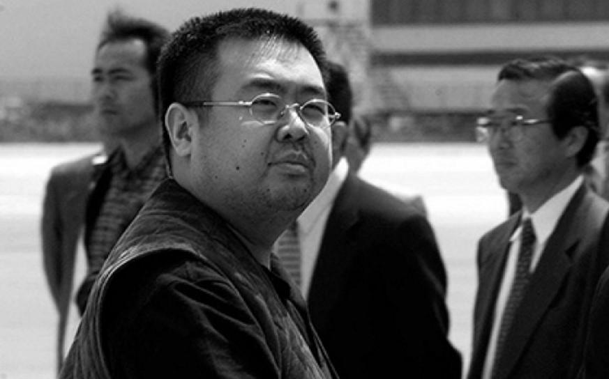 Как и за что убили брата диктатора КНДР