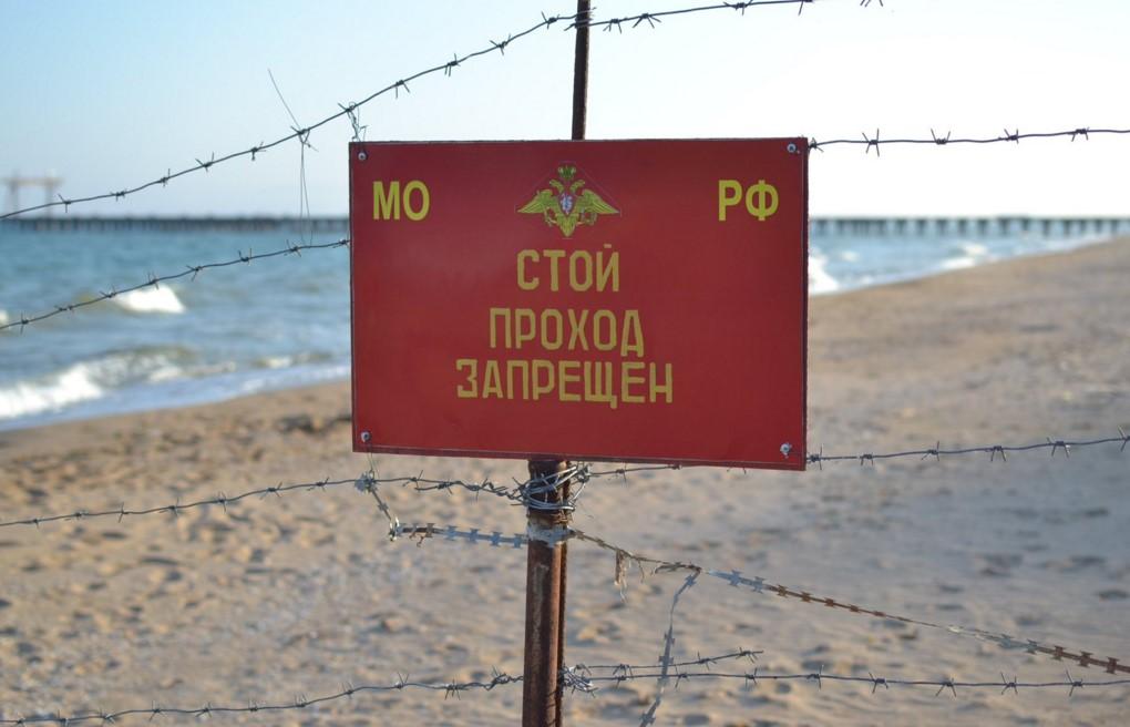Новости Крымнаша. «Чем беднее становится Крым, тем больше в нём бесовщины»