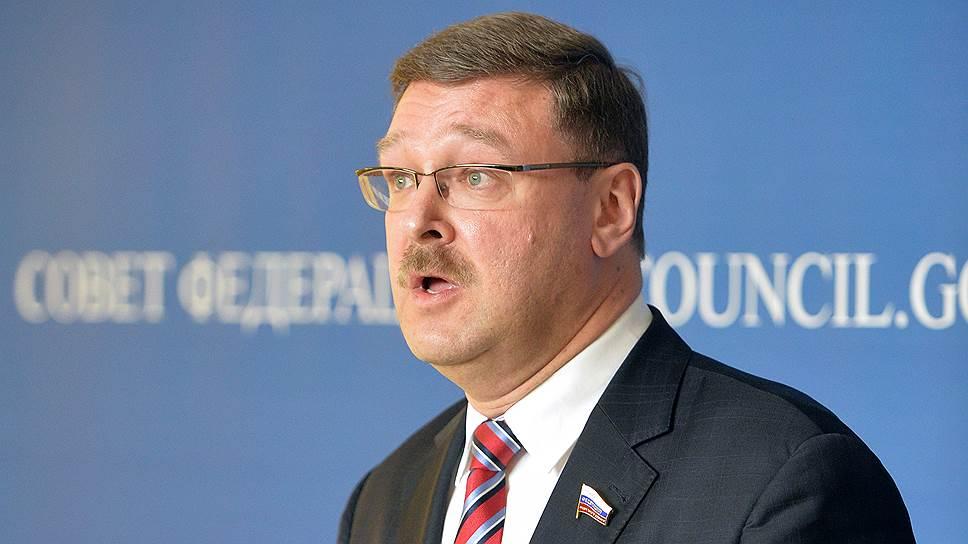Пенс: США сделают все, чтобы Россия несла ответственность за выполнение минских соглашений в части деэскалации - Цензор.НЕТ 3746