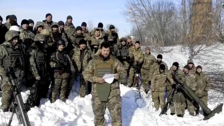 Порошенко утвердил Доктрину информационной безопасности Украины - Цензор.НЕТ 5655