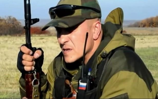 ВРостов-на-Дону изСирии доставили 12 гробов с солдатами «ЧВК Вагнера»