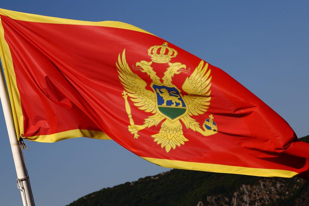 Черногория запретила въезд 149 гражданамРФ иУкраины