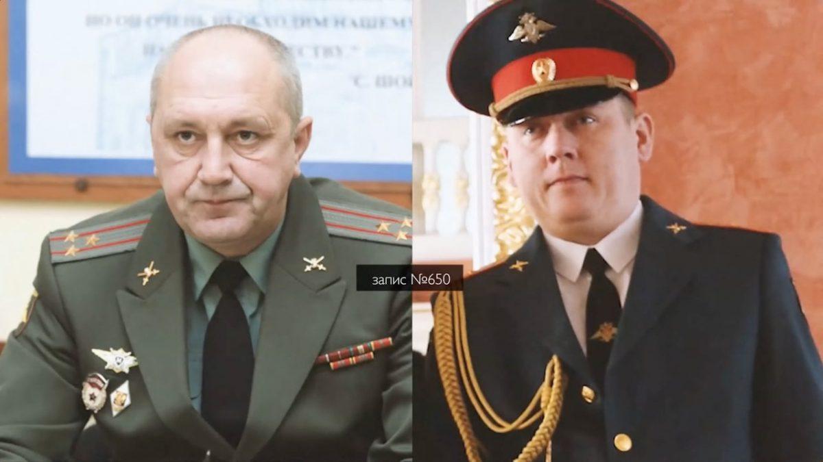 Комбат доволен: Как Россия расстреляла людей под Волновахой (Видео)