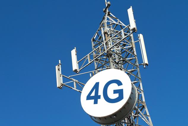 Стало известно, когда вгосударстве Украина появится 4G