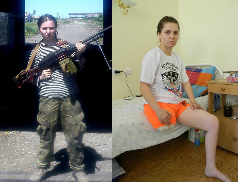 Наблюдатели ОБСЕ 183 раза подвергались нападениям на Донбасе, - Хуг - Цензор.НЕТ 464