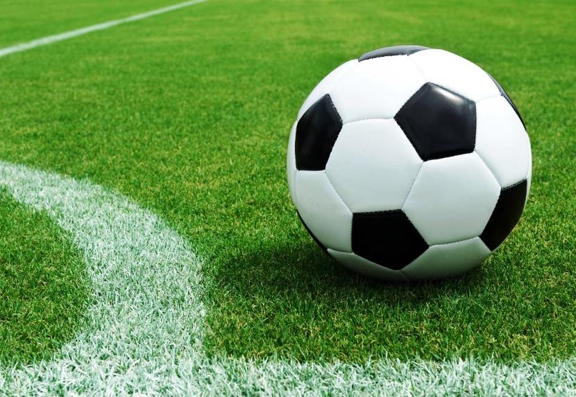 ФИФА наказала Украинское государство заповедение болельщиков вХарькове