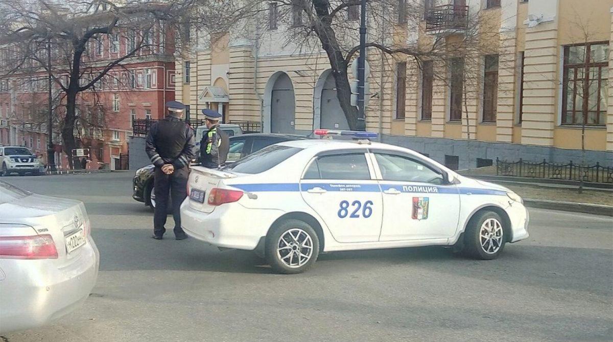 Российское посольство вСША назвало арест Селезнева похищением