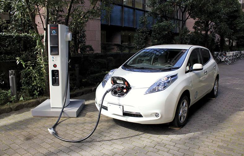 Сколько уже приобретено икто лидер рынка— Электромобили вУкраинском государстве