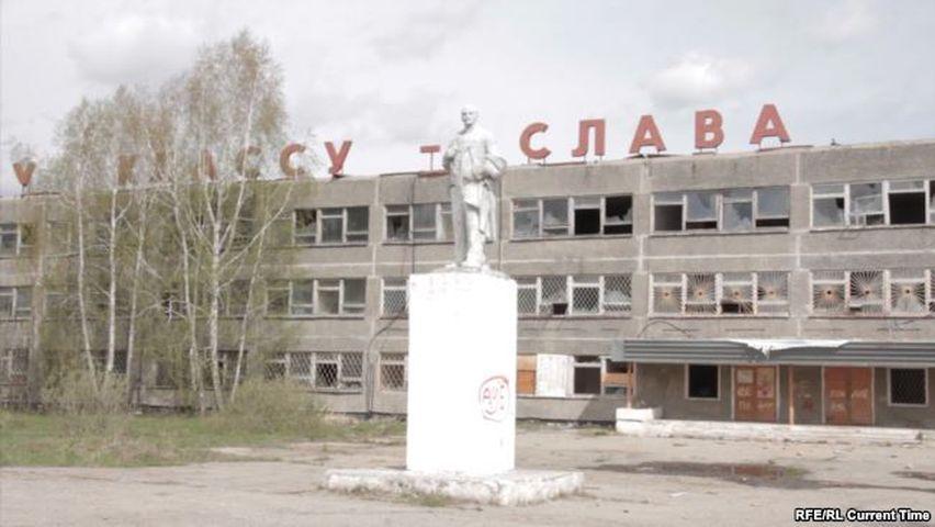 Сепаратизм по-русски: целый город хочет переселиться в другую область
