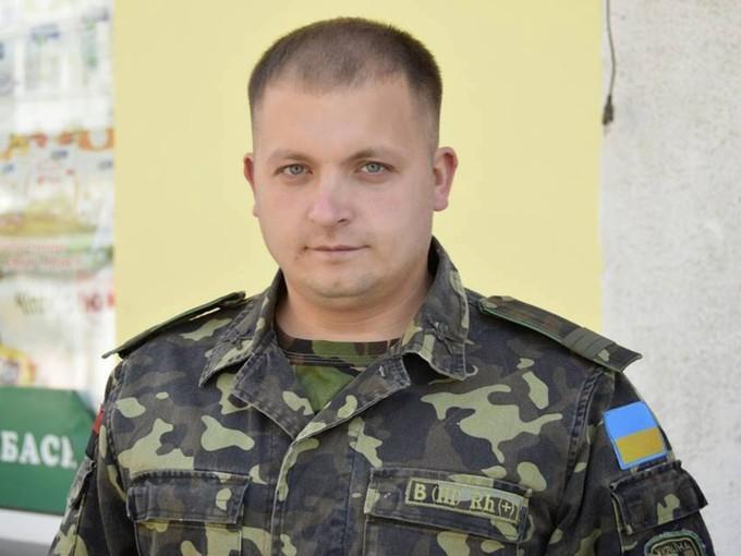 """Желание властей отжать """"Черкассыоблэнерго"""" исчезло благодаря нашим юристам, - Саакашвили - Цензор.НЕТ 6095"""