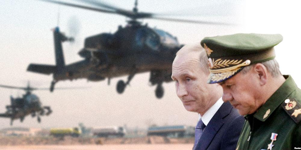 Героическая мифология России