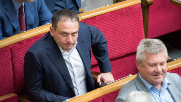 СБУ задержала четырех наркодилеров в Харькове: изъято кокаина на 5 млн гривен - Цензор.НЕТ 8637