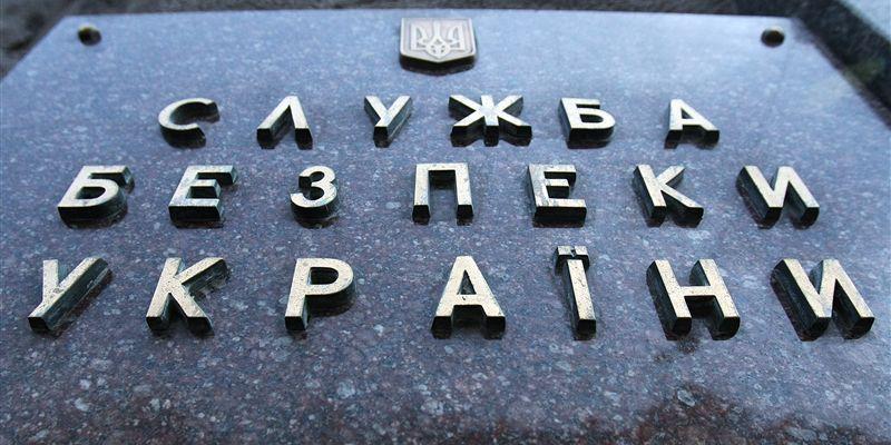 Волонтер: работник СБУ под Киевом обстрелял автобус спассажирами