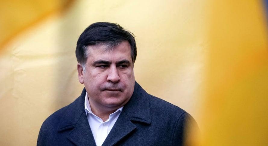 Картинки по запросу Новости Украины. Саакашвили сравнил Порошенко с пивом