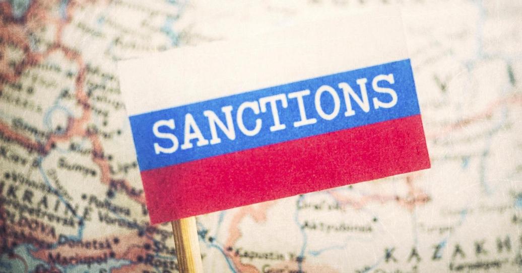 США ужесточили санкции против Российской Федерации