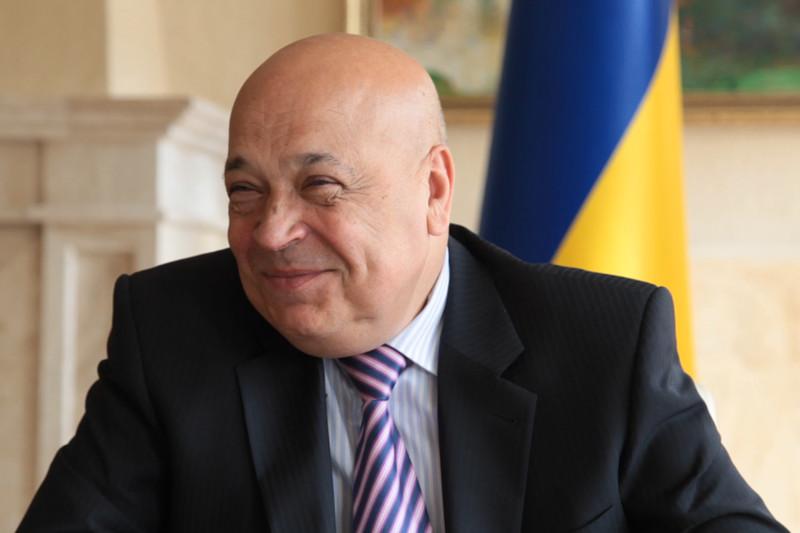 Вукраинском Мукачеве больше небудет улиц Бандеры иШухевича