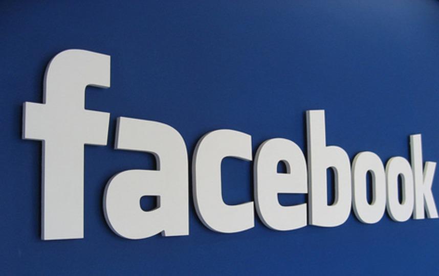 19:36 by Info Resist В работе Facebook и Instagram произошли сбои InfoResist
