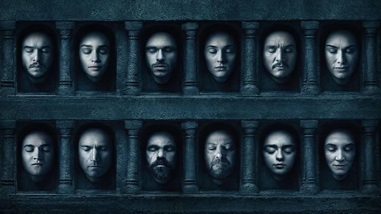 Игра престолов (3-й сезон) » скачать фильмы через торрент.