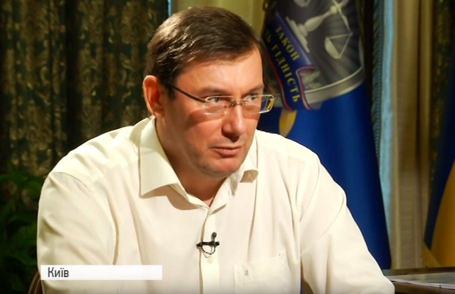 Соломатина намерена судиться сЛуценко иХолодницким