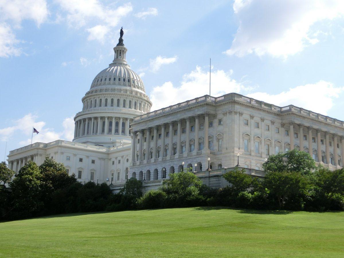 США истратят 4,6 млрд на«сдерживание» Российской Федерации