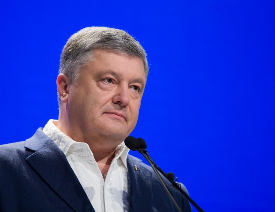 Новое расследование: «Офшор Порошенко» мог быть создан все-таки для минимизации налогов