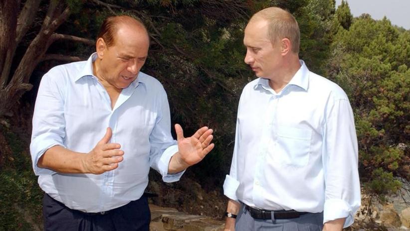 CEFC получила предварительное согласие властей Китая напокупку доли в«Роснефти»
