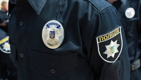 Житель Харьковщины превратил свой дом на наркопритон