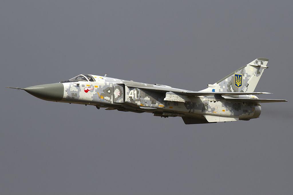 Ukrainian_Air_Force_Sukhoi_Su-24M_at_Starokonstantinov.jpg