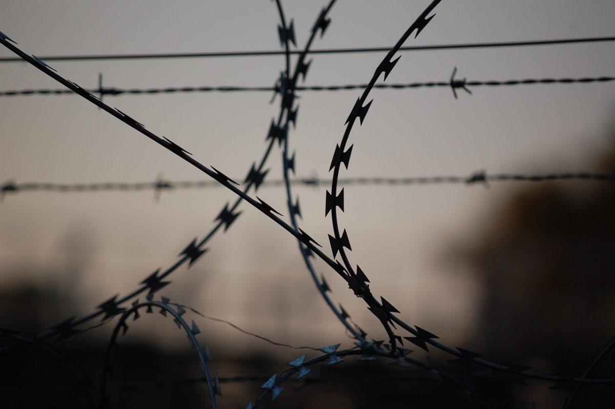 Всимферопольском СИЗО мистически умирают юристы — Уже 4 жертвы