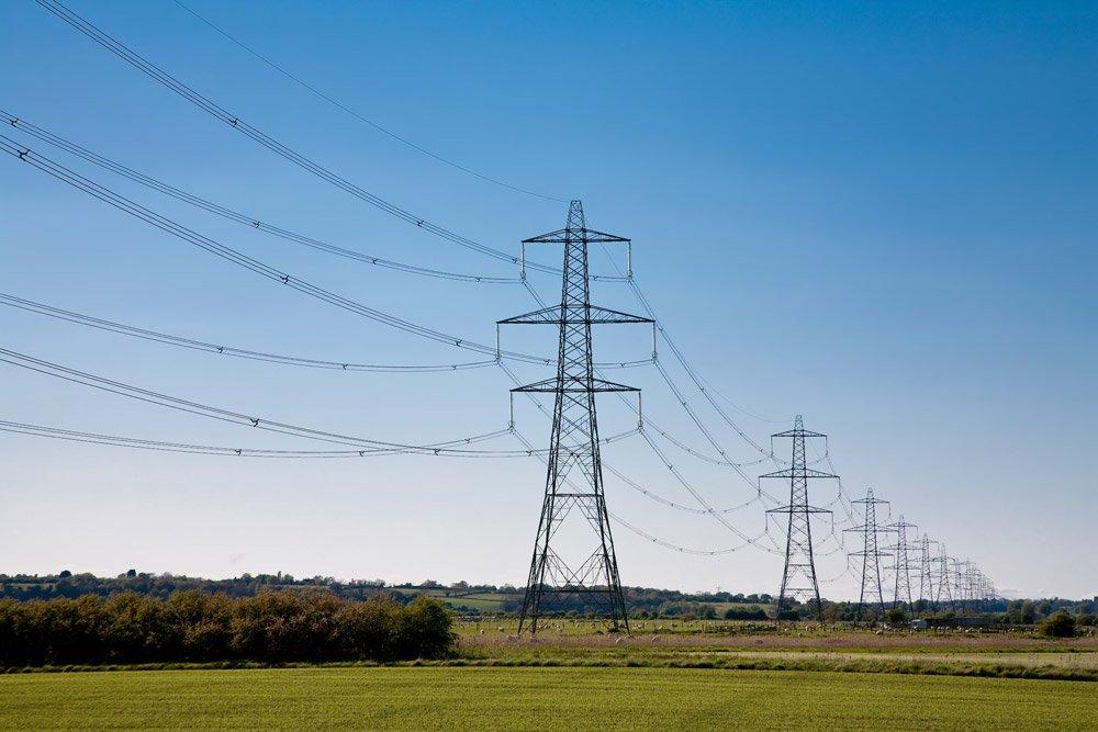 крым расписание отключение электричества