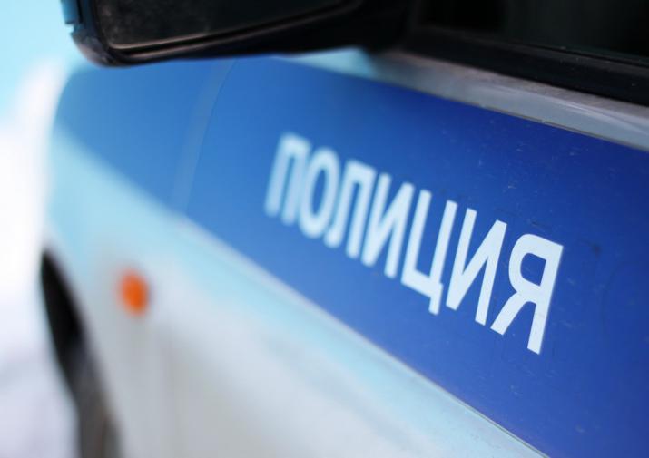 ВОмске намосту изнасиловали собиравшуюся прыгать вниз девушку