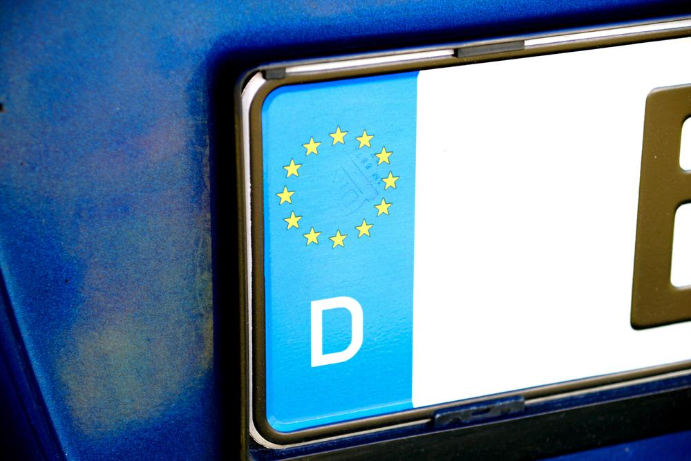 """Результат пошуку зображень за запитом """"Закрываем границу"""": у Порошенко рассказали о судьбе авто с еврономерами"""""""
