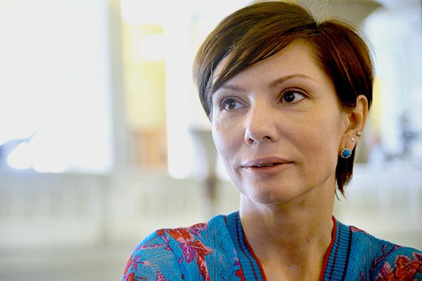 СБУ: ВКиеве предотвращена антиукраинская провокационная акция сучастием экс-нардепа