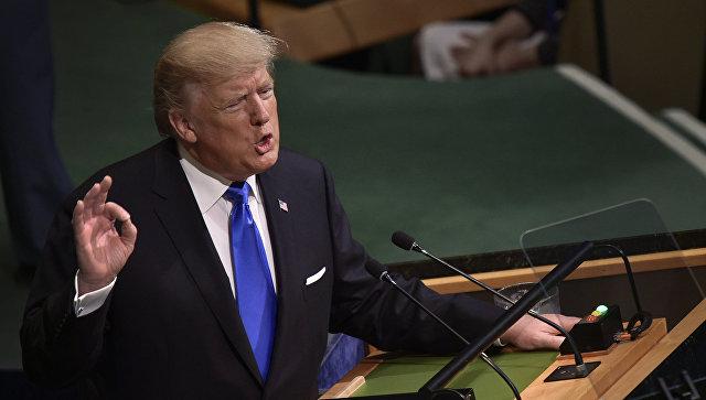 Решение США поКНДР будет воспринято вПхеньяне совершенно точно — специалист