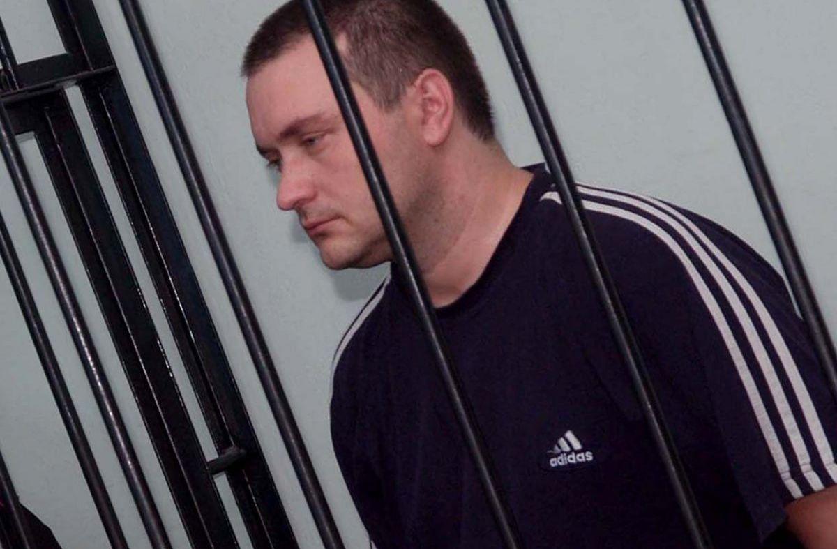 Харьковчанин, сбивший насмерть шесть человек, снова пойман на нетрезвой езде