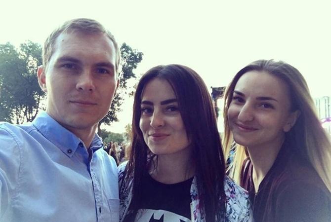 Катастрофа наСумской: еще одну пострадавшую вДТП готовят квыписке