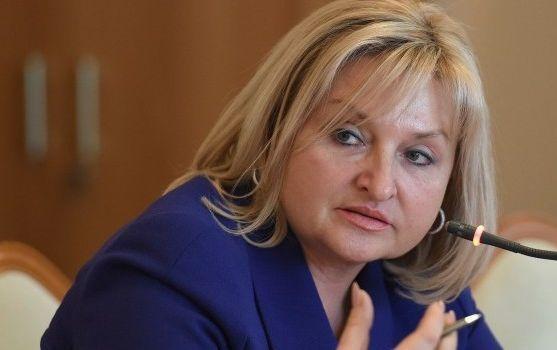 Законодательный проект ореинтеграции Донбасса направлен впарламент